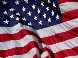 7_7_11AmericanFlag